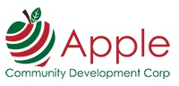Apple Community Development Corporation Logo
