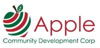 Apple Community Development Corporation Logo
