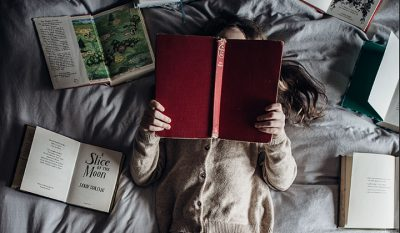 summer-books